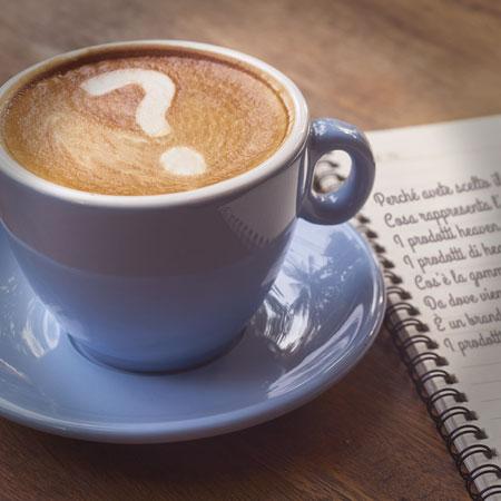 Il cappuccino a base latte d'avena si chiama ora avenaccino ed è stato inventato da heaven, il brand italiano specializzato in bevande di avena senza zuccheri aggiunti.